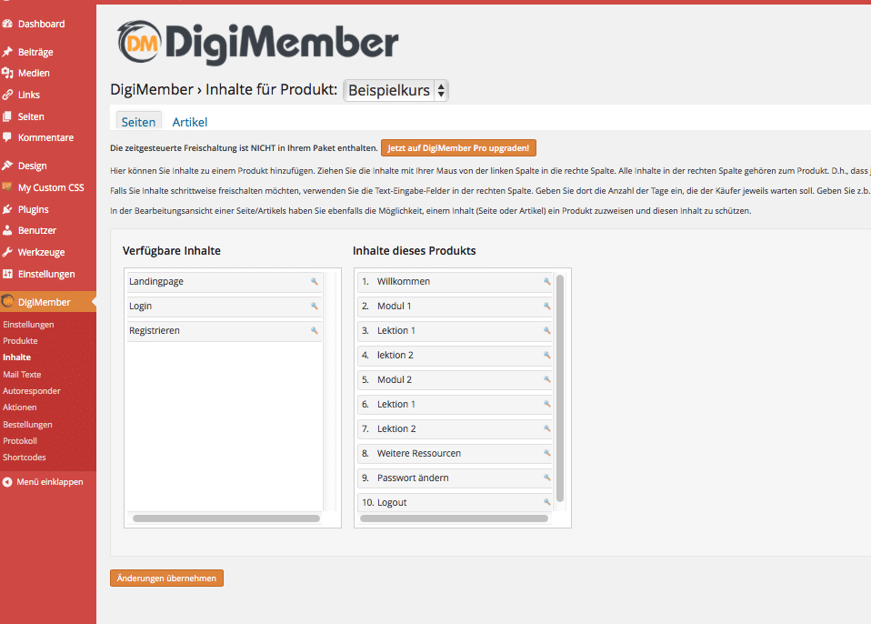 Digimember Produkt4