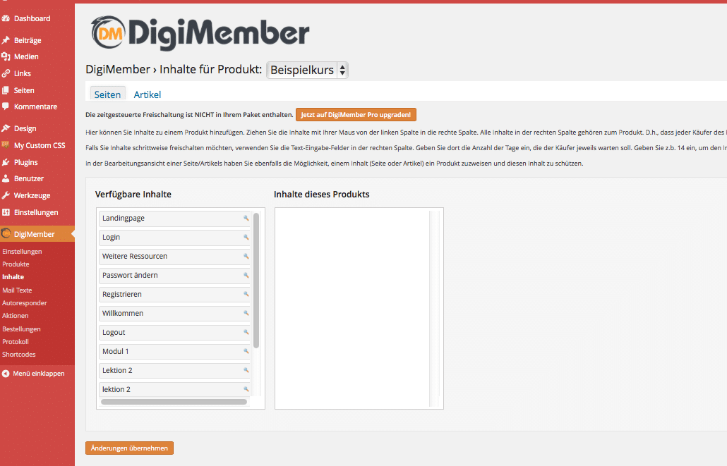 Digimember Produkte 3