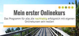 Vorschaubild-Mein-erster-Onlinekurs