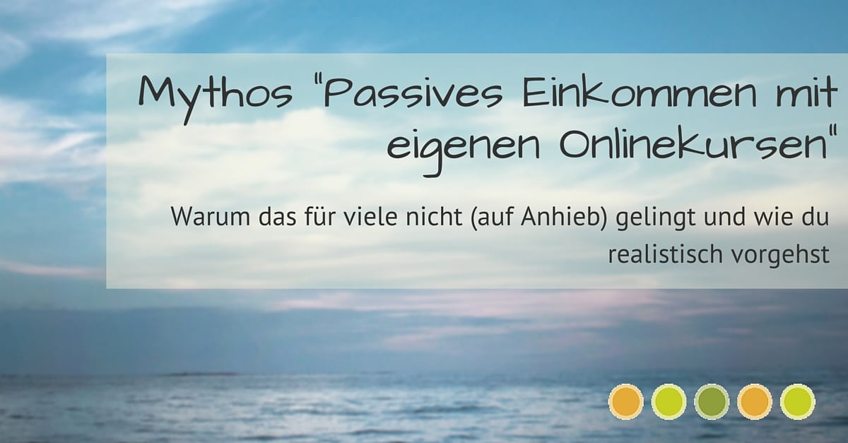 Vorschaubild Webinar Email-Serien Christian
