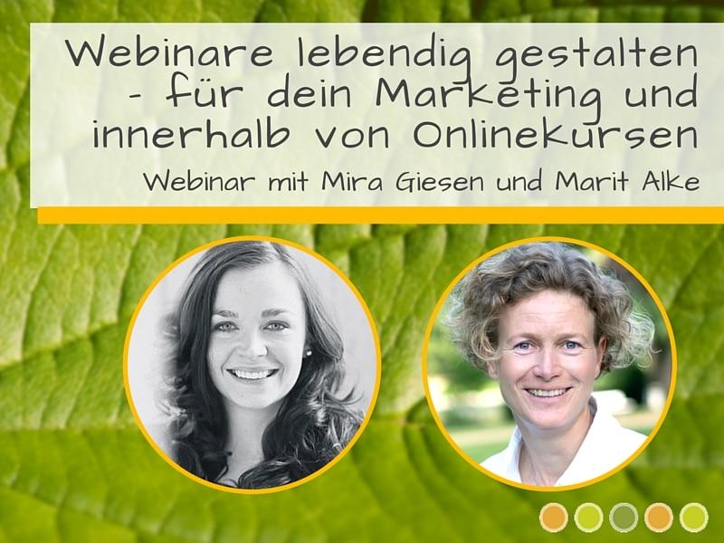 Workshop Sabine Piarry Marit Alke