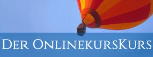 Onlinekurs Kurs Vorschaubild