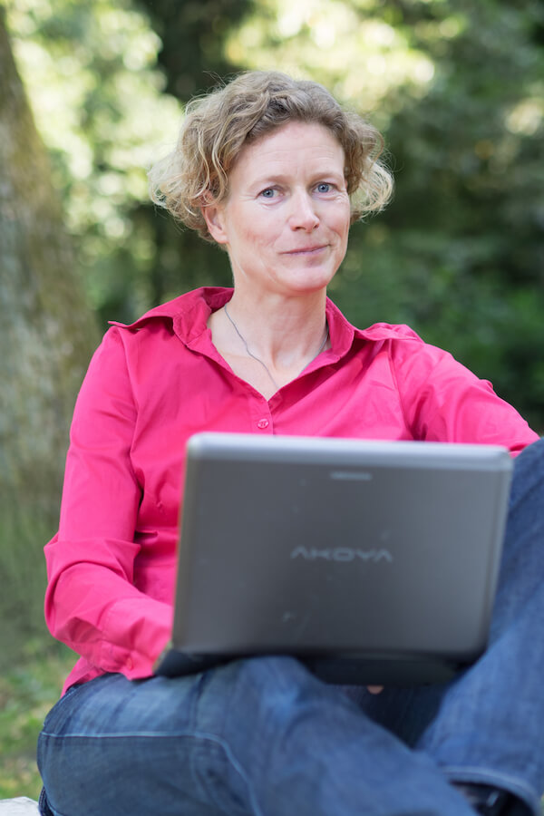 marit laptop onlinebusiness